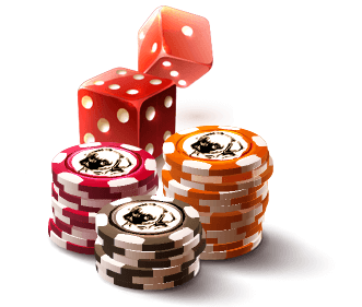 Голдфишка бонус - купоны за регистрацию в казино